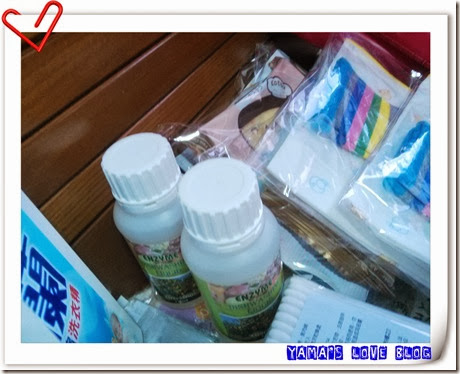 IMG_20130921_165001