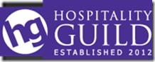 hospitality-guild-logo