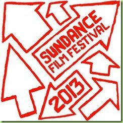 sundance2013350