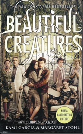 beautiful-creatures-cast-cover