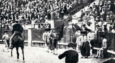 1903-07-05 (p. 9 SyS) Bonarillo palmas primero 001
