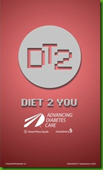 diet2you