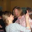 hippi-party_2006_71.jpg