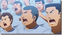 Diamond no Ace - 57 -12
