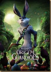 Origem-dos-Guardioes-Poster-Bunny