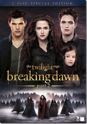 breaking_dawn_-_part_2-10699161-frntl