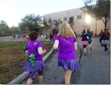 2015 runDisney Princess 10K (37)