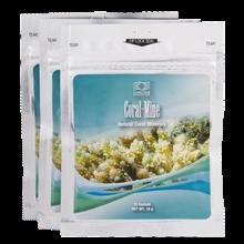 Coral-Mine / Корал-Майн - порошок, 30 пакетов-саше по 1,0 г