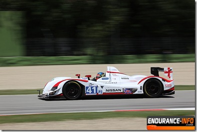 J5-JulieSueur_Imola2011_Course_079