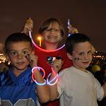 2009 - WEBN Fireworks