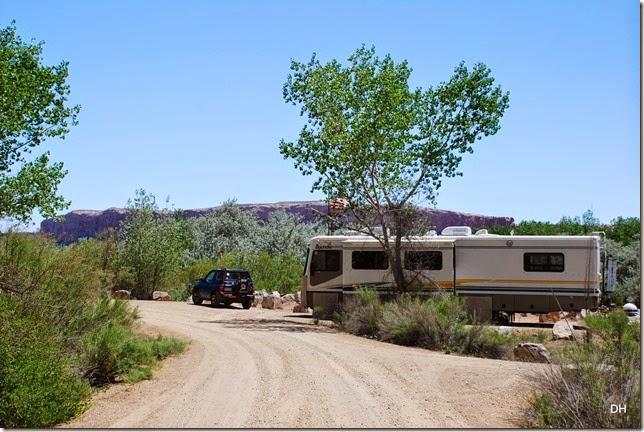 05-14-14 A Sand Island Campground (40)