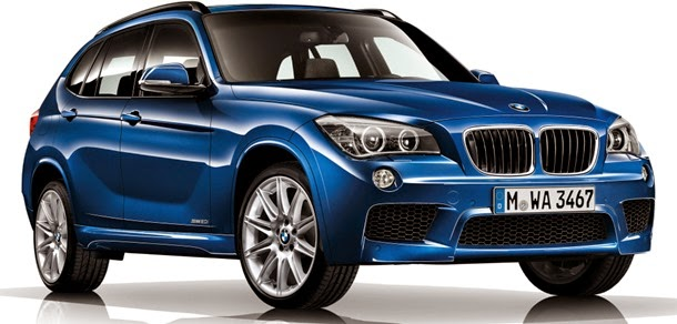 bmw_x1_sdrive20i_m_sport_package_1