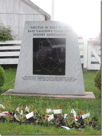 743.Memorial