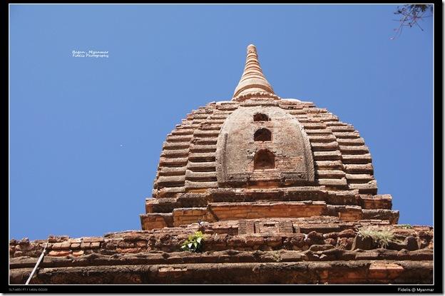 Myanmar144
