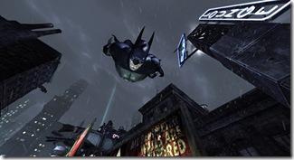batman-arkham-city-analisis-07