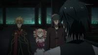 tokyo-ravens-21-animeth-034.jpg