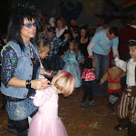 Kinderfasching 2011 - 29.01.2011