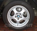 bmw wheels style 109