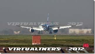 SCEL_V278C_0027_Boeing_787_LAN_CC-BBA