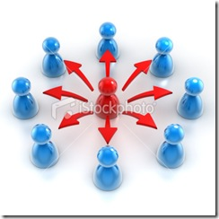 istockphoto_10997522-leadership-concept-3d-icon-style-w-clipping-path