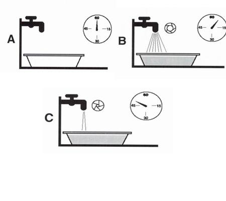 rubinetto-diaframma-terapixel.jpg