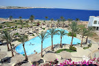Фото 6 Coral Beach Rotana Resort Tiran