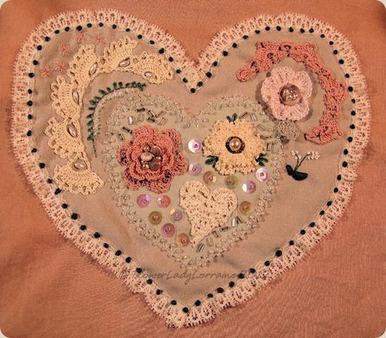 09-25-heart