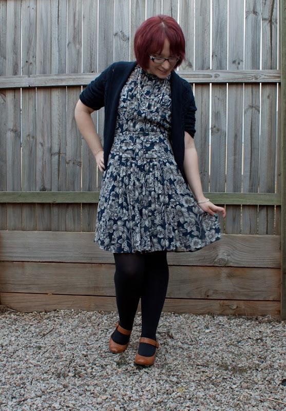 vintage style clothing dresses fashion