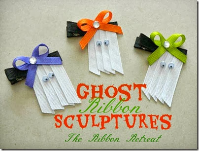 Ghost-Ribbon-Sculptures-14