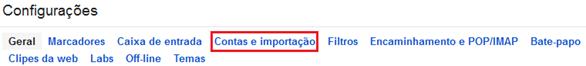 Clique-em-Contas-e-Importao_thumb3