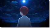 Fate Stay Night - Unlimited Blade Works - 05 [1080p].mkv_snapshot_00.57_[2014.11.09_16.39.15]