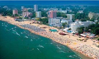 royal-sun-sunny-beach0011
