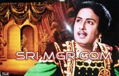mgr_chakravarthi_thirumagal