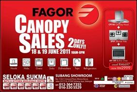 Fagor-Canopy-Sales-2011