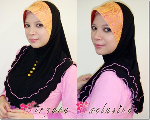 hijabs31