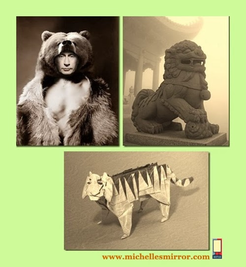 russian bears,chinese lions,us paper tigers-WM copy