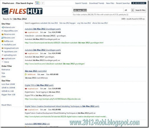 filesHut.com_2012-robi_wm