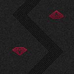 diamond-zag