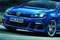 VW-Golf-R-Cabrio-6
