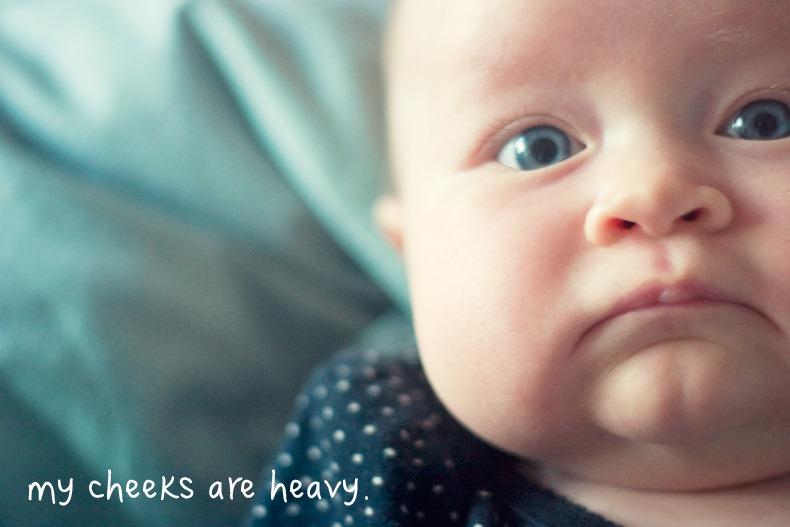 texas_chubby_baby