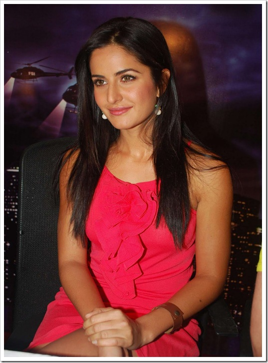 katrina kaif wallpapers 2012