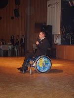 Pfadiball 2005 1013.JPG