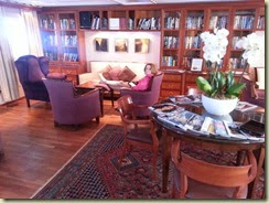 20141031_Library (Small)
