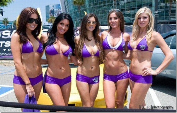 As garotas da Hottest E3 2011 (4)
