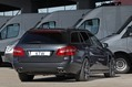 KTW-Mercedes-E-T-Model-8