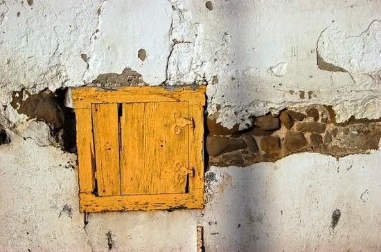 Door 326825 640
