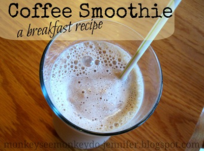 coffee smoothie (12)