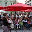 mednarodni-festival-igraj-se-z-mano-ljubljana-29.5.2012_085.jpg