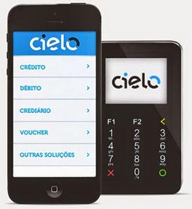 Cielo-Mobile – Como-Pedir-Meu-Leitor-de-Cartão