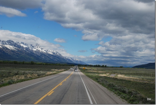 06-03-13 B Grand Teton National Park (3)